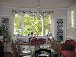 dining room makeovers sheshe the home magician daisey u0027s dining room makeover