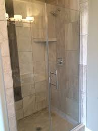 Frameless Bifold Shower Door Shower Frameless Bifold Shower Door Glass Windows Cabinet Doors