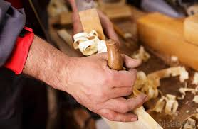 cabinet maker training courses what is cabinet making with pictures