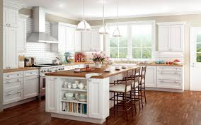 white kitchens with islands kitchen pretty kitchen with island 8 kitchen with island kitchen