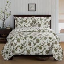 bedroom favorite sheex pillow for bedroom u2014 www missnewindia com