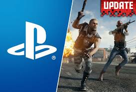 pubg on ps4 pubg ps4 release confirmed is playerunknown s battlegrounds
