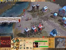 empire earth 2 free download full version for pc empire earth 2 gold edition pc gameplay pc game download