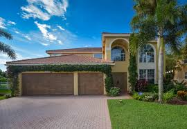 Luxury Homes Boca Raton by Homes For Sale Boca Falls Archives Nestler Poletto Sotheby U0027s