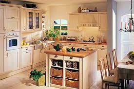 cuisines schmidt catalogue cuisines schmidt les cuisines schmidt u