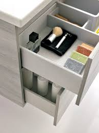 Revit Bathroom Vanity by Small Bathroom Set Toto Toilet 24