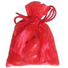 mesh gift bags mesh favor bags 12ct bag organza mesh favor bags party