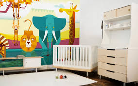 chambre jungle bébé chambre jungle stunning ide dco chambre jungle bebe with chambre