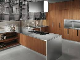 stainless outdoor kitchen cabinets kitchen kitchen pantry cabinet metal kitchen cupboards outdoor
