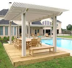 Pergola Ideas For Small Backyards Pergola Ideas For Small Patios Shade Images 29565 Interior Decor