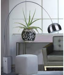stunning interior arco floor lamp modern wall sconces and bed ideas