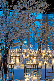 best 25 winter wonderland centerpieces ideas on pinterest