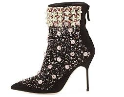 womens boots expensive the 15 most expensive shoes you can buy right now shoes