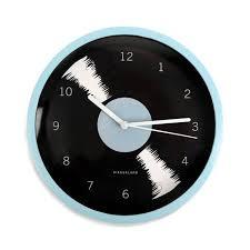 t駘馗harger horloge de bureau t駘馗harger horloge de bureau 28 images horloges murales et