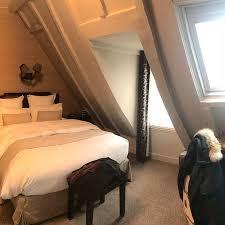 les chambres des b chambre classique 65 picture of b montmartre hotel
