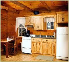 Kitchen Cabinets Pa Amish Made Kitchen Cabinets Pa Amish Made Kitchen Cabinets Ohio