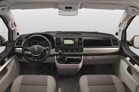 volkswagen multivan interior volkswagen t6 2017 model price in pakistan specs features review