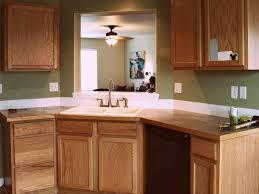 Cheap Kitchen Design by Kitchen Cabinets 41 Modern Cheap Kitchen Cabinets Classy