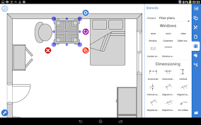Grapholite Floor Plans Android Apps On Google Play Floor Plan Creator