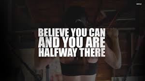 21031 believe you can 1920x1080 typography wallpaper wallpapers