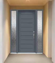 main entrance door design entrance doors designs modern modern main entrance door design