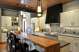 Portland Interior Designers Beautiful Interior Design Portland Oregon With Built In Shelves