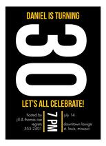 40th birthday invitation wording u2013 gangcraft net