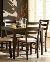 macys kitchen table kenangorgun com