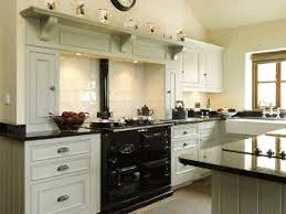 the 25 best modern country kitchens ideas on pinterest cottage