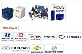Kia Mobis Hyundai Mobis Genuine Parts Hyundai Mobis Genuine Parts Suppliers