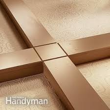 Tray Ceiling Cost Ceiling Panels How To Install A Beam And Panel Ceiling Family
