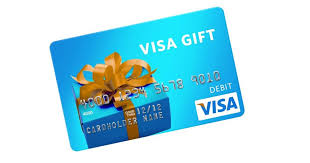 prepaid gift cards free 10 visa prepaid gift card for allianz customers free