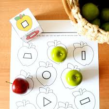 roll and color math games fantastic fun u0026 learning