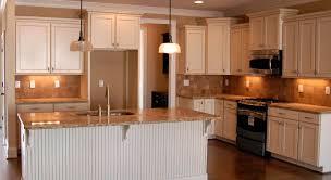 kitchen awe inspiring kitchen floor plans australia lovable