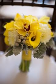 102 best yellow u0026 white wedding flowers images on pinterest