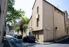 chambres d hotes chartres centre ville chambre d hôtes centre cathédrale chambres d hôtes à chartres dans