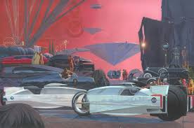 eye on design syd mead creates new poster to commemorate eyeson design