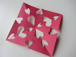 easy valentine
