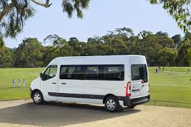 renault bus new renault master bus cars for sale carsales com au