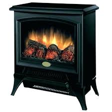 Fireplace Electric Insert Home Depot Electric Fireplace Fireplace Electric Heaters S