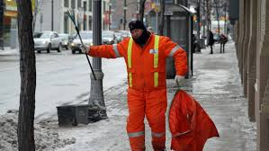 city of kitchener garbage collection 14 city of kitchener garbage collection zeke pills