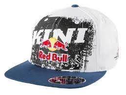 red bull motocross helmet for sale kini red bull caps u0026 beanies sale online high quality guarantee