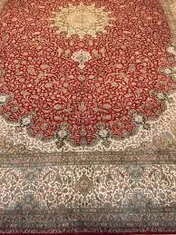 janson carpets jansoncarpets twitter