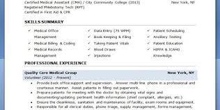 senior programmer job description senior software engineer job
