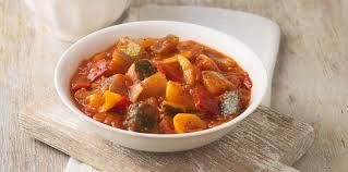 recette de cuisine algerienne ratatouille algérienne facile et pas cher recette sur cuisine
