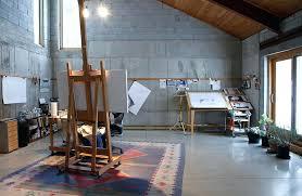Industrial Bedroom Ideas Industrial Design Ideas U2013 Senalka Com