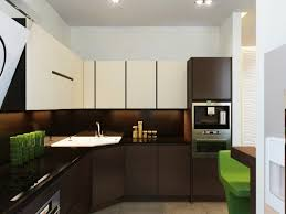 L Shaped Kitchen Designs Layouts Kitchen 1 L Shaped Kitchen Design Ideas L Shaped Kitchen Designs