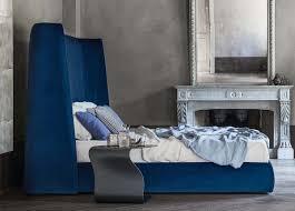 Modern Super King Size Bed Bonaldo Basket Alto Super King Size Bed Modern Super King Size Beds