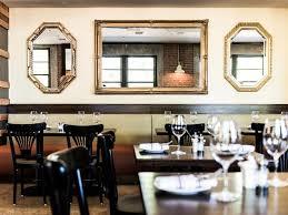 best neighborhood eats 6 restaurants in bishop arts district
