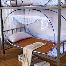 canap駸 fabriqu駸 en 學校上下鋪蚊帳新品 學校上下鋪蚊帳價格 學校上下鋪蚊帳包郵 品牌 淘寶海外